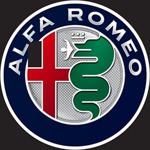 ALFA ROMEO occasion en vente